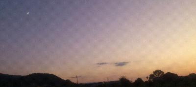 DSC_0098-1-1_3.jpg