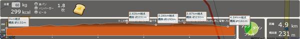 Last5km_3