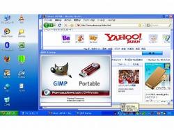 Sdesktop1