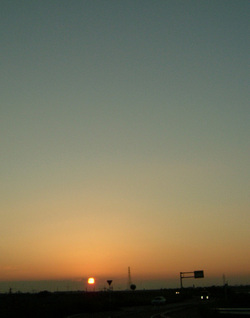 Sunrise0920