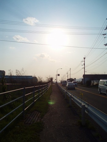 Smichi1_3