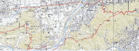 Walkmap2