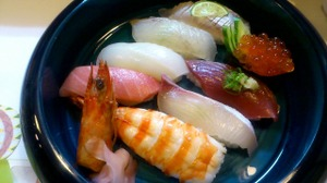 Ssushi_2