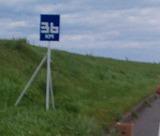 S36km1